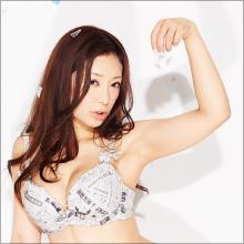 """「今年の私の""""性事""""は75点! だけど日本は…」AV出演のために離婚した新人女優は日本の未来に何を思う?"""