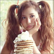 「違う意味でハラハラ、ドキドキさせたい」元AKB48・河西智美が激太り!? つきまとう過去のスキャンダル