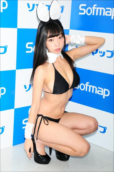1222aoyama_main05.jpg