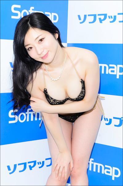 1222yoshizumi_main01.jpg
