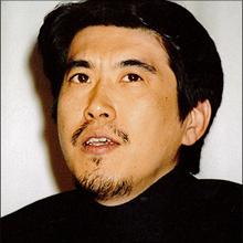 石橋貴明、サプライズ出演に「必死すぎ」の声! それでも2015年はフジの顔!?