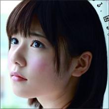 組織票疑惑まで!? 「世界で最も美しい顔」に島崎遥香ランクインの謎