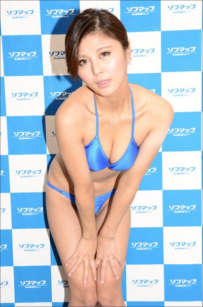 1225saituki_main04.jpg