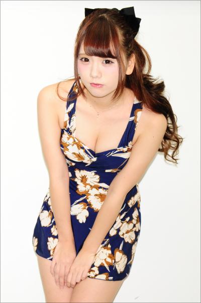 1228kusunoki_main01.jpg