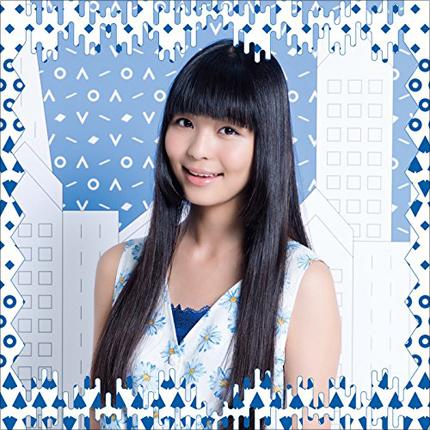1229_aidolpop_terashi.jpg