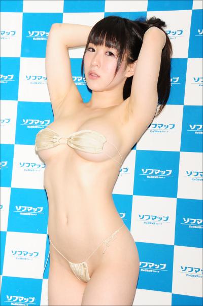 1229amamiya_main01.jpg