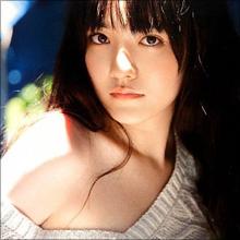 ふわふわ笑顔で本格ブレイクなるか…小島藤子、2015年期待の若手大河女優