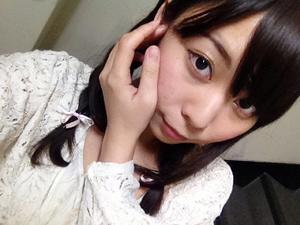 140430_himeno_main.jpg