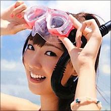 デカカワアイドル・熊井友理奈、ついに判明した驚異の身長は…