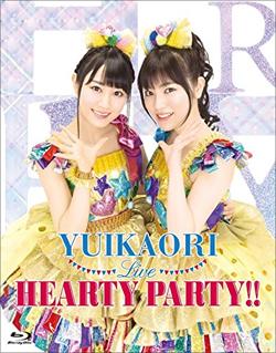 150802_yuikaori_hon.jpg