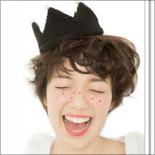 アンガ・田中のイチモツに爆笑! 「ハシゴの旅」モデル・佐藤栞里、下ネタもイケる和みキャラで好感度さらにアップ