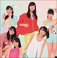 """「なかなかの神回」 HKT48、宙づりヨガで""""恥ずかしポーズ""""を披露!"""