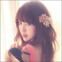 ギャルのカリスマ・舟山久美子、人気番組ですっぴん&高い女子力披露! オトナ女子にシフトチェンジ中!?