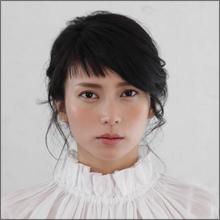 """柴咲コウ、大河主演決定も女性主人公に不満続出!? """"オンナ大河""""が不安視されるワケ"""