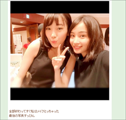 150828_hirose_tp.jpg
