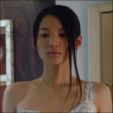 妖艶な和服姿に絶賛の声! 芦名星、杏主演のラブコメで恋路を邪魔するセクシー美女役に挑戦