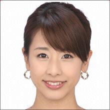フリー転向のウワサが絶えない加藤綾子アナ、有吉にフジへの恩返しを促されて思わず胸チラ