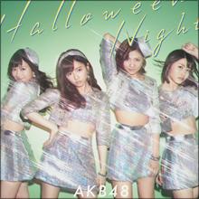 風呂上りはパンイチ&父の前でもノーブラ! AKB48メンバーの恥ずかし私生活