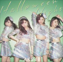 150902_akb48_tp.jpg