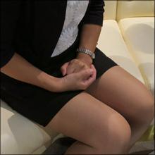 ハプニングバー狂いの女子に見るイマドキ30代女子の性欲のカタチ