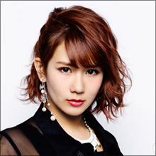 純粋すぎる天然キャラ! ℃-ute・岡井千聖、おバカタレントとしてブレイク必至!?