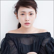 """元AKB48・川栄李奈の""""小憎らしい""""悪女役に絶賛の声! 初主演舞台も好評で女優として順調な第一歩"""