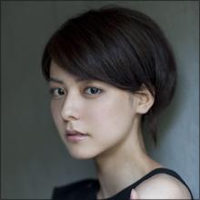 「清純さとセクシーさを併せ持ったスター」女優・藤井美菜、韓国での人気が止まらない!