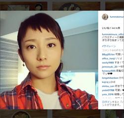 150925_kimura_tp.jpg