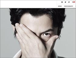 150926_hukuyama_tp.jpg