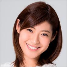 瀧本美織、人気CM降板でファンから心配の声…新人女優の台頭でジリ貧状態!?