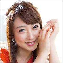 川田裕美アナ、リズム感ゼロのダンスで巨乳揺らす! あんこ好き発言で同性支持もアップ
