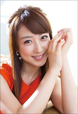 151002_kawada_tp.jpg