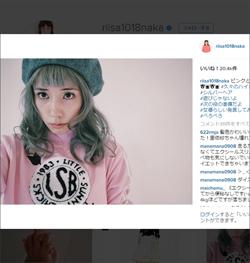 151006_naka_tp.jpg