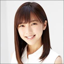 見えそうで見えない…パンチラで話題の女優・真野恵里菜、バラエティではガード固し