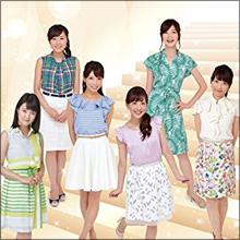 人気女子アナに負けない美女ぞろい! 「NHK気象予報士カレンダー2016」が早くも話題に