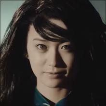 """""""変幻自在のエンターテイナー""""大島優子、最新CMでは男前な鬼太郎に!"""