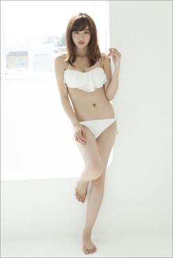 151016_asahina_tp.jpg