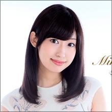 Gカップアイドル・寺田御子、引きこもりの過去と潔癖症で注目度上昇中