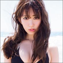 AKB48・小嶋陽菜、峯岸みなみのボディタッチに困惑する姿がエロい