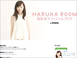 151022_hukuhara_tp.jpg