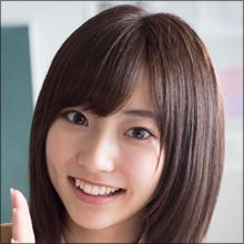 業界注目のショートカット美少女・武田玲奈、深夜ドラマで生着替え&下着姿披露!