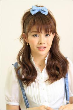 151027_takabe_tp.jpg