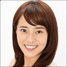 「またキレイになりやがって」 日テレ・上田まりえアナ、マツコをうならせる静かなる進化
