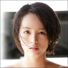 アクロバットな清純派! 大胆演技と可憐さが魅力の若手女優・清野菜名