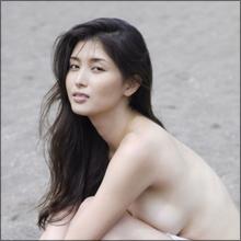 橋本マナミ、年収1億円男との交際を初告白! イメージにぴったりすぎて視聴者ドン引き!?