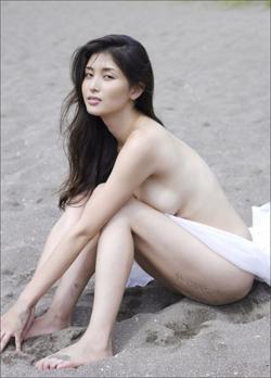 151104_hasimoto_tp.jpg