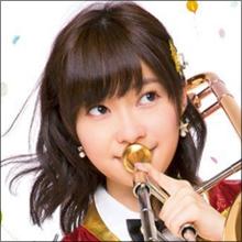 「おっぱい責めが見たい」 指原莉乃、HKT48のメンバーに巨乳化をすすめる