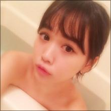 元HKT48・菅本裕子、セクシー画像連投で「エロツイッタラー」として注目度アップ