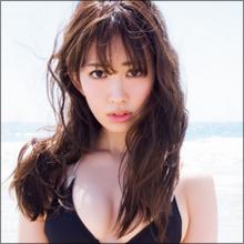 """AKB48・小嶋陽菜、テレビで堂々と胸を揉まれる! メンバーの""""おっぱい愛""""に応えた結果…"""