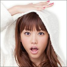 妙にエロい…桐谷美玲、ニュース番組で触診を受ける姿に男性ファン悶々